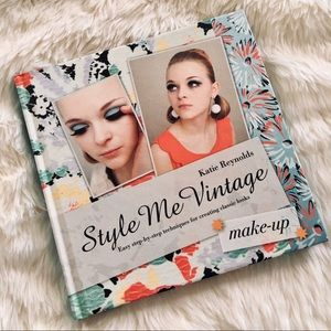 Other - Style Me Vintage by Katie Reynolds